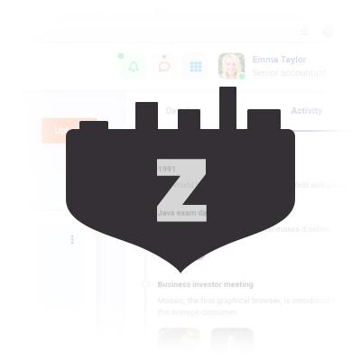 UiFort is proud to presetn Bamburgh Z Admin Dashboard PRO