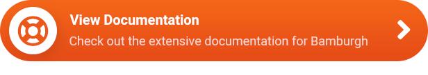 Bamburgh - Bootstrap Admin Dashboard Template - 1